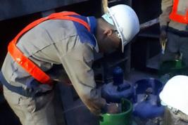 Phân tích thử nghiệm hóa chất phân bón