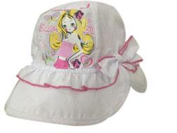 Mũ nón trẻ em