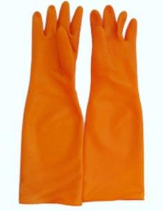 Găng tay cao su đa dụng
