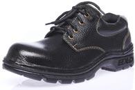 Giày bảo hộ ngoại nhập