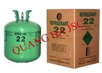Gas lạnh R22 Ấn Độ