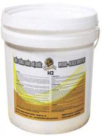 Chất chống thấm H2