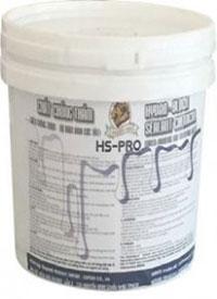 Chất chống thấm HS-PRO