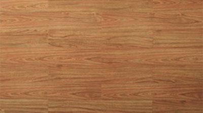 Ván sàn gỗ Morser