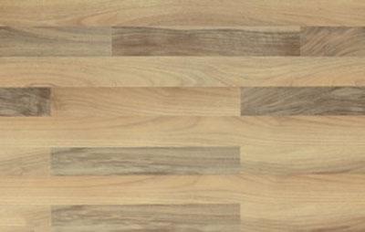 Ván sàn gỗ Thaixin