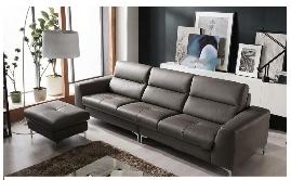 Ghế Sofa ghế thư giãn
