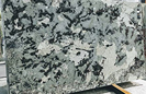 Đá granite Toumaline