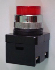 Đèn báo