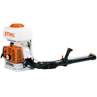 Máy diệt côn trùng STIHL SR-5600