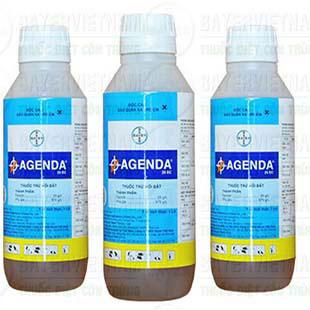 Thuốc diệt mối AGENDA