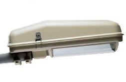 Đèn cao áp DVL-V2