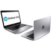 Laptop HP Elitebook Folio