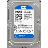 Thiết bị lưu trữ HDD 500GB