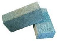 Gạch bê tông đặc TET