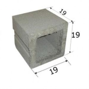 Gạch Block Trung Phương