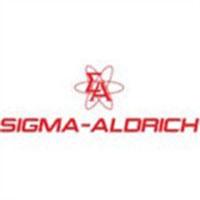 Hóa chất thí nghiệm Sigma Alrich
