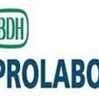 Hóa chất thí nghiệm Prolabo