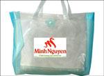 Túi nhựa PVC