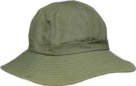 Mũ nón các loại