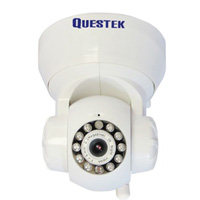 Camera IP 905W