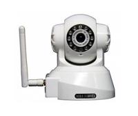 Camera QTC 905W
