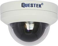 Camera Questek QTX 1410