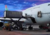 Vận tải quốc tế bằng đường hàng không