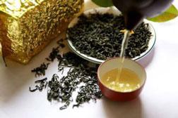 Chè Long Vân