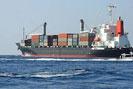 Dịch vụ vận chuyển bằng đường thủy