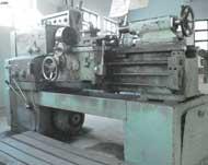 Thu mua máy công nghiệp
