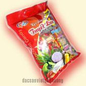 Kẹo dứa Tuyết Lan