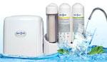 Máy lọc nước DR Sukida 50l