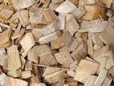Dăm gỗ