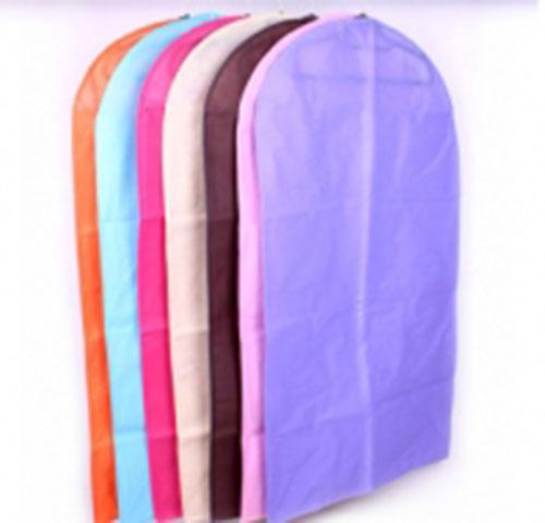 Túi vải không dệt túi vest