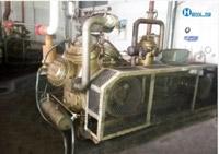 Dịch vụ sửa chữa bảo trì máy cấp đông