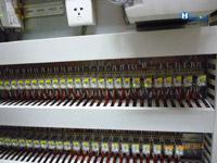 DV sửa chữa bảo trì hệ thống điện lạnh