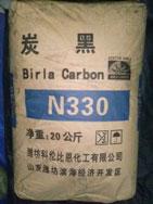 Chất độn Carbon Black