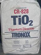 Hóa chất CR828