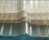 DK PVC V200