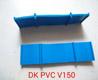 DK PVC V150