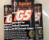 Ramset Epcon G5
