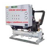 Máy làm lạnh nước KHOW-008S