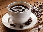 Phụ gia cà phê