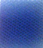 Lưới 3 lớp màu xanh
