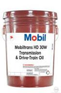 MOBILTRANS HD 30
