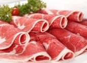 Thịt Bò Tươi Sống