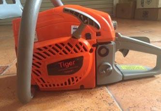 Máy cưa Tiger 5200-R1