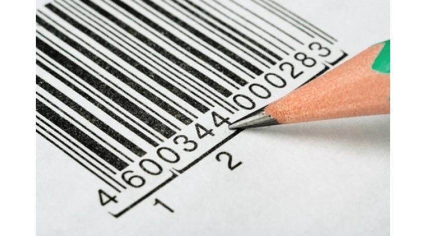 Đăng kí mã vạch sản phẩm
