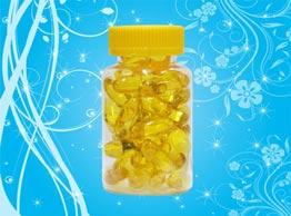 Hũ ngành dược phẩm