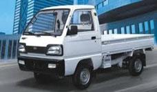 Cho thuê xe tải 05 tấn